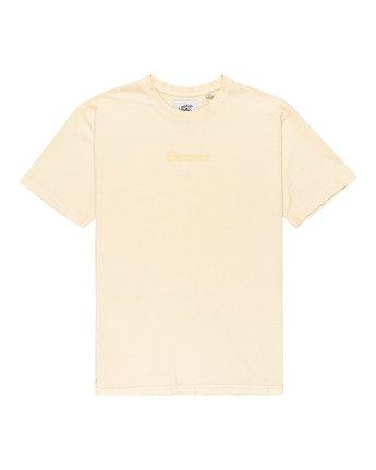Shrooms Guide - T-Shirt for Men  Z1SSO5ELF1