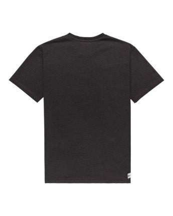 Mind Shrooms - T-Shirt for Men  Z1SSO6ELF1