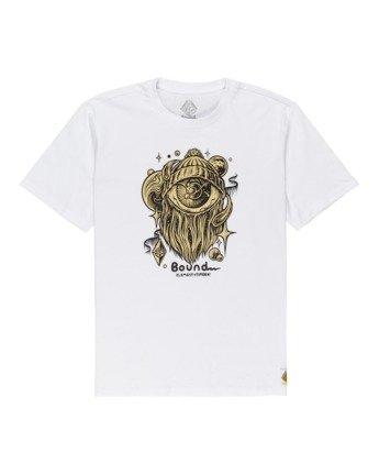 A World Apart - T-Shirt for Men  Z1SSO7ELF1