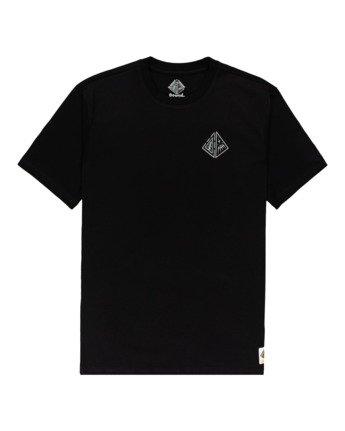 Elliptical - T-Shirt for Men  Z1SSO8ELF1