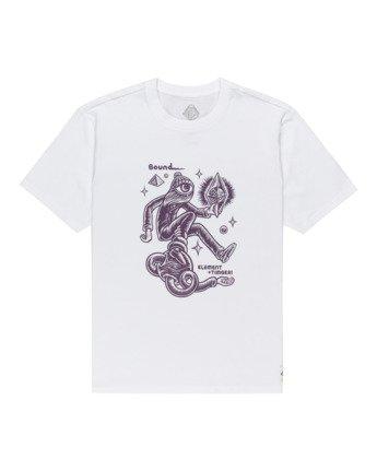 Forward - T-Shirt for Men  Z1SSP2ELF1