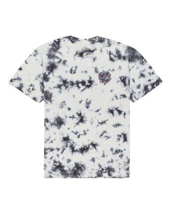 Reasoning - T-Shirt for Men  Z1SSP3ELF1