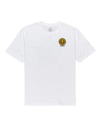 Rotation - T-Shirt for Men  Z1SSP4ELF1