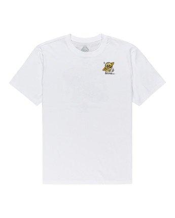 Transender - T-Shirt for Men  Z1SSP5ELF1