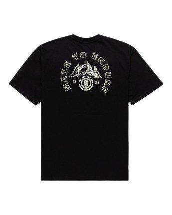Ivyhill - T-Shirt for Men  Z1SSP7ELF1