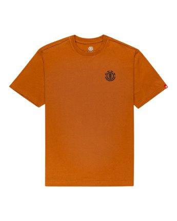 Goletta - T-Shirt for Men  Z1SSP8ELF1