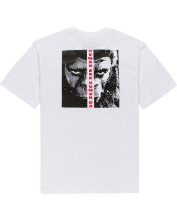 Pota Arise - T-Shirt for Unisex  Z1SSQ4ELF1