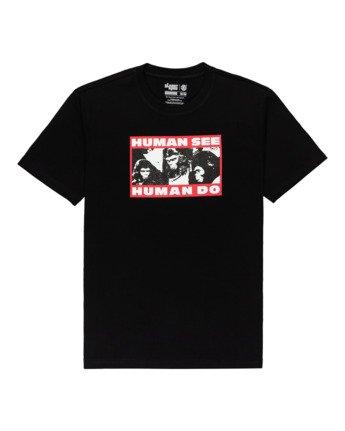 Pota Eminence - T-Shirt for Unisex  Z1SSQ6ELF1