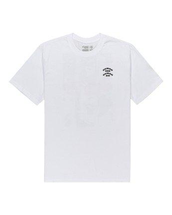 Pota Revival - T-Shirt for Unisex  Z1SSQ7ELF1