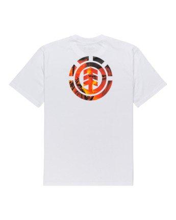 Pota Victory - T-Shirt for Unisex  Z1SSR1ELF1