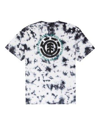Seal - T-Shirt for Men  Z1SSS1ELF1