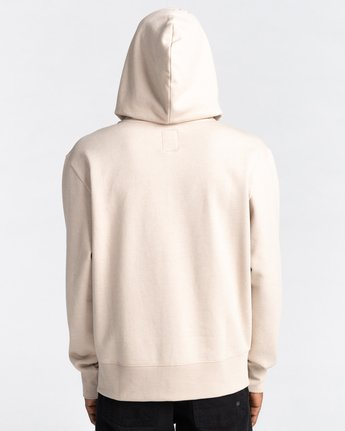92 - Zip-Up Fleece for Men  Z1ZHC1ELF1