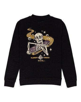 Transender - Sweatshirt for Boys  Z2CRB4ELF1