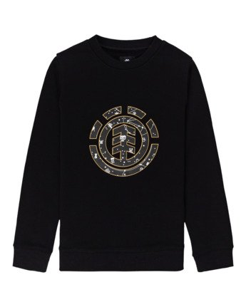 Cookie Galaxy - Sweatshirt for Boys  Z2CRB5ELF1
