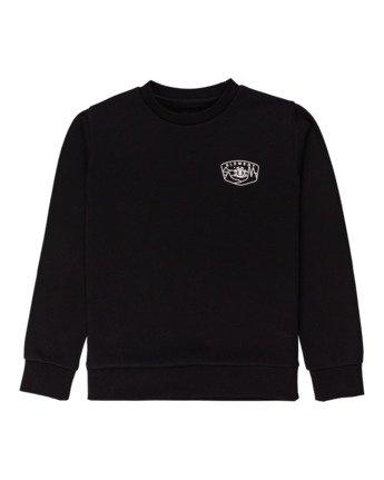 Navio - Sweatshirt for Boys  Z2CRB7ELF1