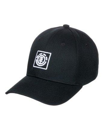 Treelogo - Strapback Cap for Boys  Z2CTB1ELF1