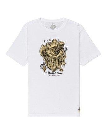 A World Apart - T-Shirt for Boys  Z2SSC1ELF1