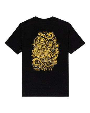 Acceptance - T-Shirt for Boys  Z2SSC2ELF1