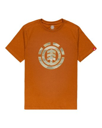 Landscape - T-Shirt for Boys  Z2SSC5ELF1