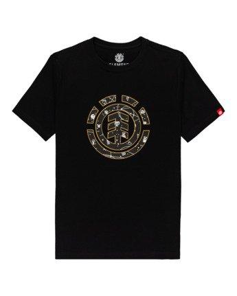 Cookie Galaxy - T-Shirt for Boys  Z2SSC6ELF1