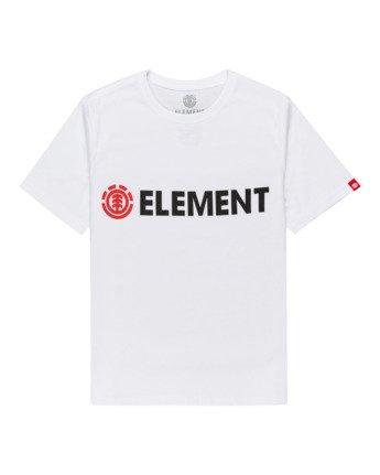 Blazin - T-Shirt for Boys  Z2SSC9ELF1