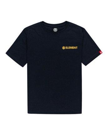 Blazin Chest - T-Shirt for Boys  Z2SSD1ELF1