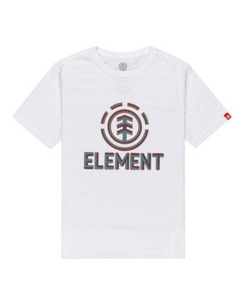 Anzio - T-Shirt for Boys  Z2SSD3ELF1