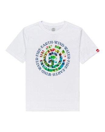 Santoro - T-Shirt for Boys  Z2SSD7ELF1