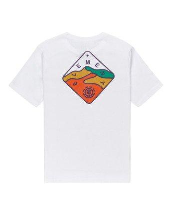 Calavo - T-Shirt for Boys  Z2SSF1ELF1