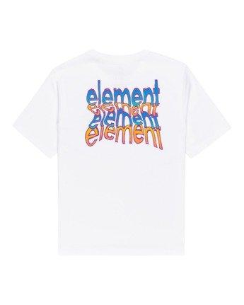 Contort - T-Shirt for Boys  Z2SSF8ELF1