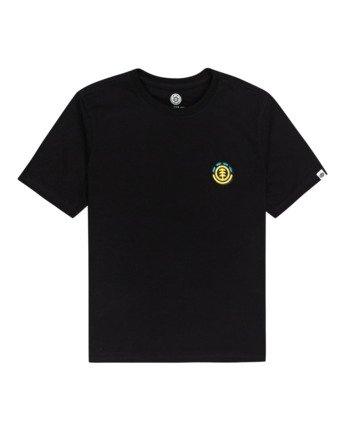 Shredder - T-Shirt for Boys  Z2SSG1ELF1
