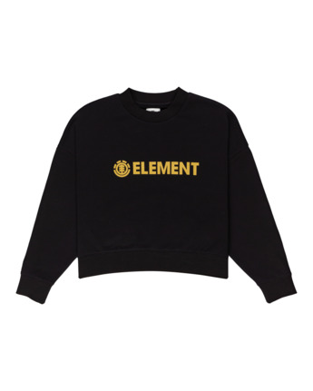 Logic - Sweatshirt for Women  Z3CRB2ELF1
