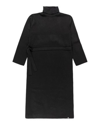Olen - Maxi Dress for Women  Z3DRC3ELF1