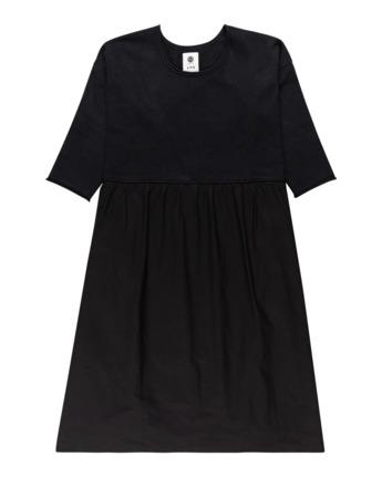 Tempete - Midi Dress for Women  Z3DRC5ELF1