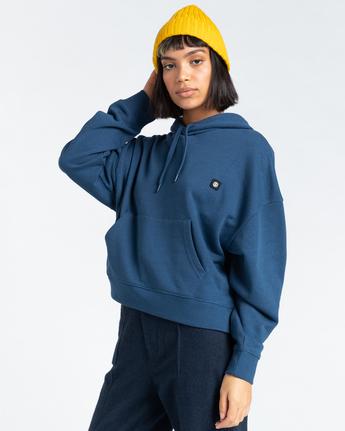 92 - Hoodie for Women  Z3HOB1ELF1