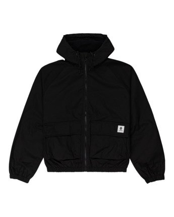 Sashay - Water-Resistant Jacket for Women  Z3JKC2ELF1