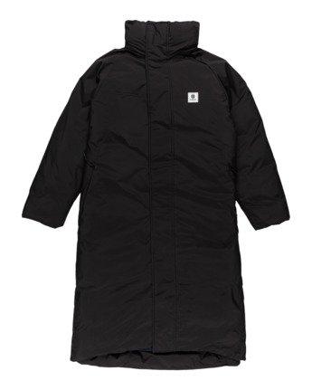 Pilgrim - Water-Resistant Jacket for Women  Z3JKC3ELF1