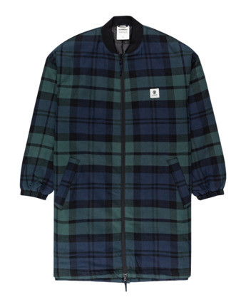 Pilgrim - Jacket for Women  Z3JKC4ELF1