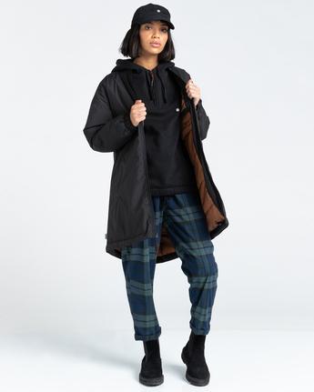 Pilgrim - Jacket for Women  Z3JKC5ELF1