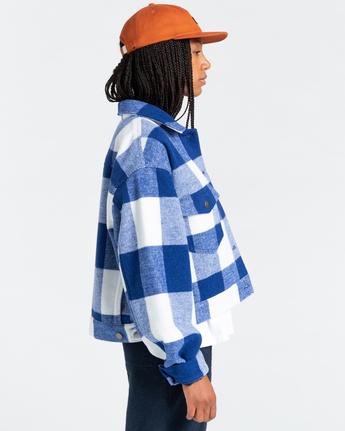 Craft - Trucker Jacket for Women  Z3JKC6ELF1