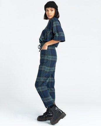 Chillin Bag - Trousers for Women  Z3PTA4ELF1