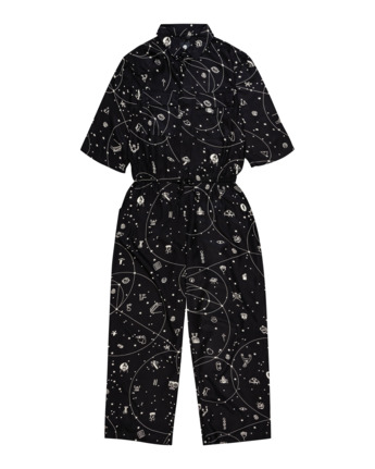 Galaxy - Jumpsuit for Women  Z3PTA9ELF1