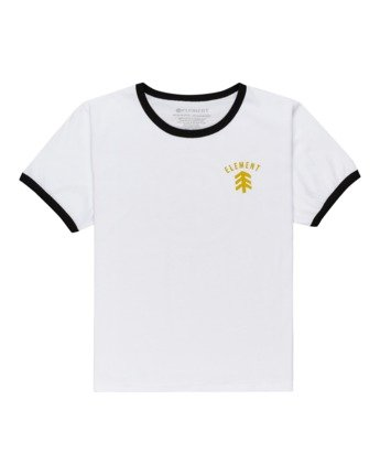 Casco - T-Shirt for Women  Z3SSD3ELF1