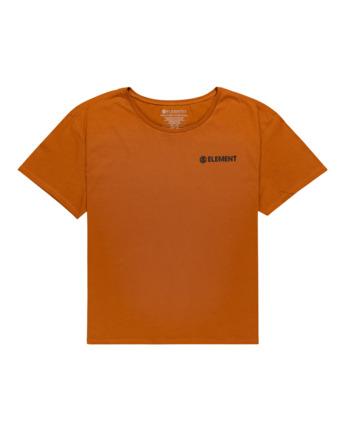 Blazin Chest - T-Shirt for Women  Z3SSD4ELF1