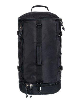 Changer Duffle Pack 42 L - Large Bag for Men  Z5BGB1ELF1