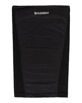 Roamer - Technical Neck Warmer for Men  Z5BNB9ELF1