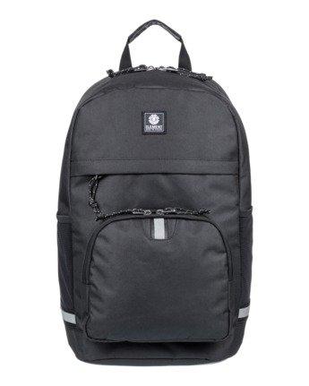 Regent 26 L - Medium Backpack for Men  Z5BPB3ELF1