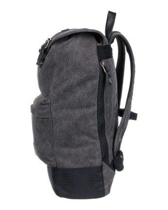 Strain 27 L - Medium Backpack for Men  Z5BPB4ELF1