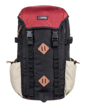 Ridge 29 L - Large Backpack for Men  Z5BPB7ELF1