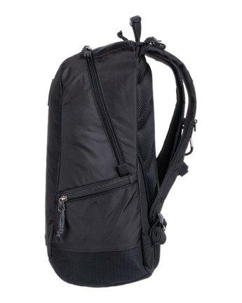 Jaywalker Scout 30 L - Large Backpack for Men  Z5BPB8ELF1